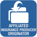 Affiliated Insurance Producer-Originator