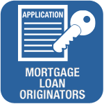 Mortgage Loan Originators