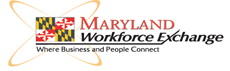 Maryland Workforce Exchange